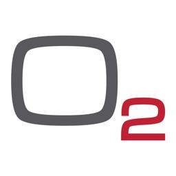 O2 Viewer