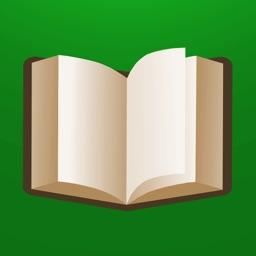 聖經工具(新標點和合本)