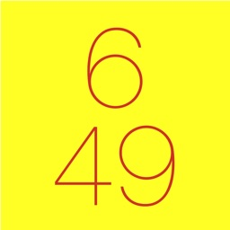 Lottozahlen - Ergebnisse für 6 aus 49, Spiel 77 und Super6 aus Deutschland