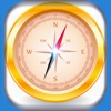 Simple Compass-Find your Direction Free