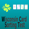 Wisconsin Card Sortin...