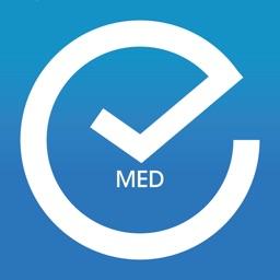 Encore Med