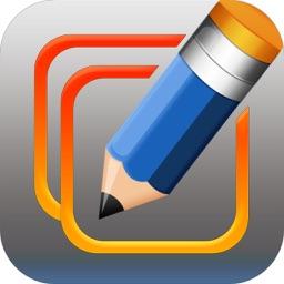 Text on Photo - Add Text to Photo & Write Cool Caption over Pictures
