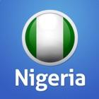 Nigeria Travel Guide icon