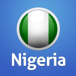 Nigeria Travel Guide