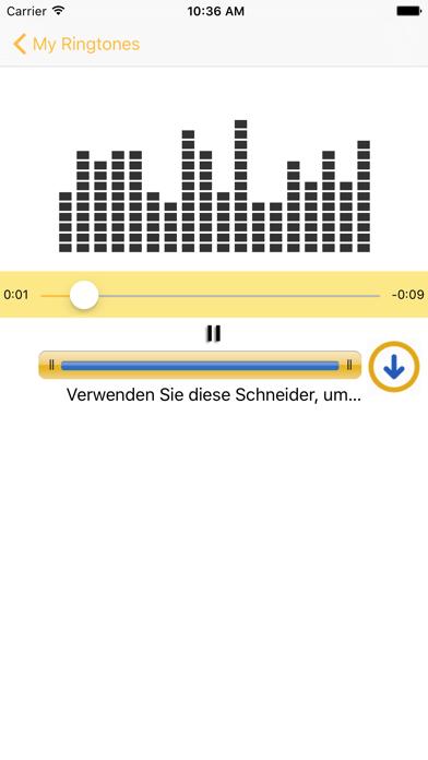 Klingelton Kostenlos Deutsch