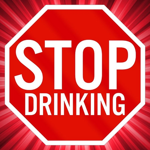 Stop Drinking Now with Hypnosis