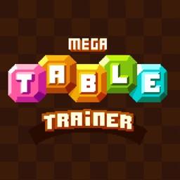 Mega Table Trainer