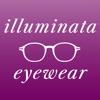 点击获取illuminata optical store