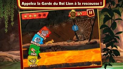 download La Garde du Roi Lion apps 3
