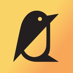 Tripnary - Find great places to travel based on your flight budget