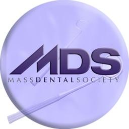 Mass Dental