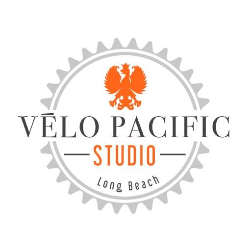 Velo Pacific Studio