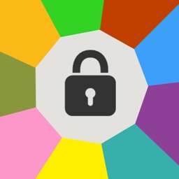 Photo Locker - Hide your private Photo best app