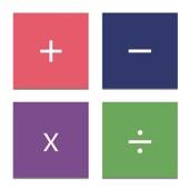 Math Game: Brain Training