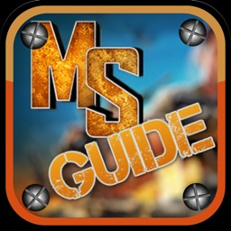 Guide for Mobile Strike - Database and Free Resources