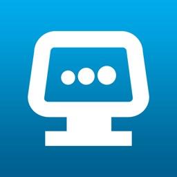 Kiosk for iPad