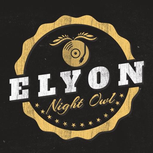 Elyon Music