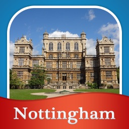 Nottingham City Travel Guide