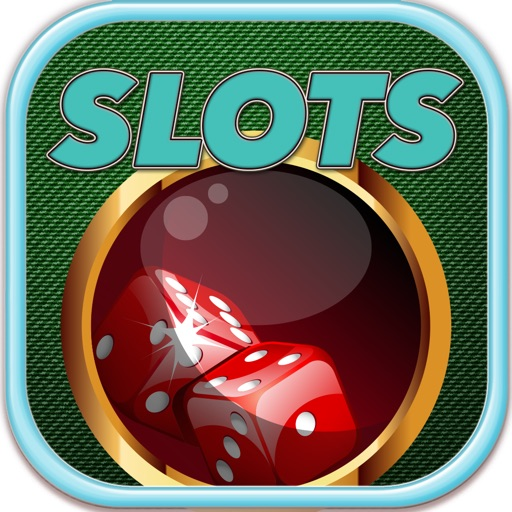 90 Doubleup Casino Super Party Slots - Spin & Win A Jackpot For Free