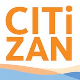CITiZAN Coastal Archaeology Survey