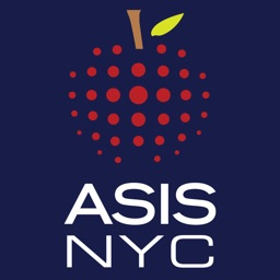 ASIS 26th New York City Security Conference & Expo