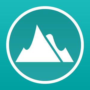 My Altitude Navigation app