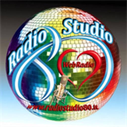 Radio Studio 80 Forli