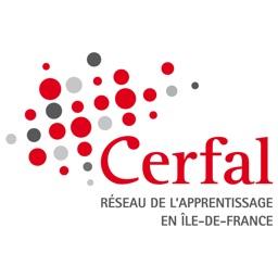 Cerfal - Réseau d'apprentissage en Ile-De-France