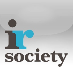 IR Society