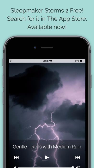 messages.download Sleepmaker Storms Free software