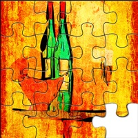 Codes for Jigsaw For The Love of Arts - Puzzles Match Pieces Hack