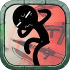 Kill Death the Stickman icon