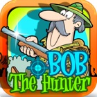 Hunter BoB - Hunting Monsters Cave Adventure icon