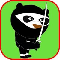 Codes for Ninja Panda Cutting Free - Timberman Edition Game Hack