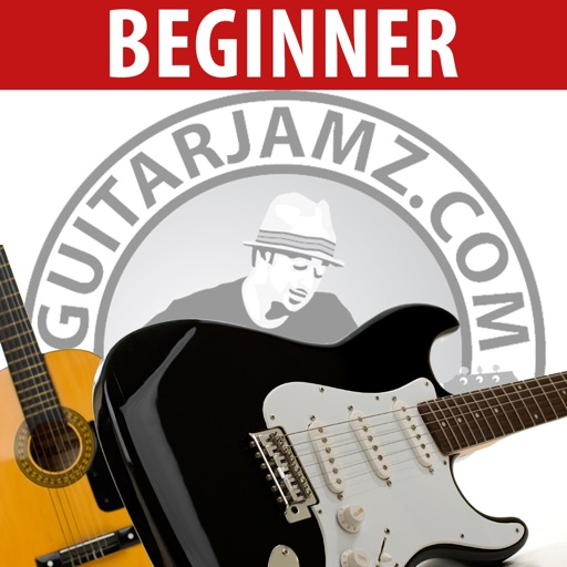 Beginner Guitar Songs