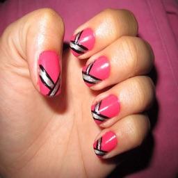 Nail Art Designs Free App #Get Nail Design Ideas