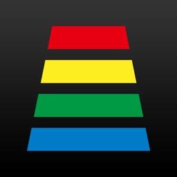 SUPER TAKKUN -VaultingBox-