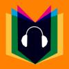 Truyện Audio Online-Offline (Tiểu Thuyết, Truyện ma, Truyện Ngắn, Truyện cười...)