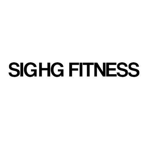 SighG Fitness