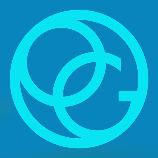 Organo Publications App