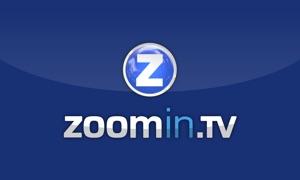 Zoomin.tv