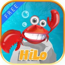 Activities of HiLo Card Counting Fantasy FREE - Selfie Zoo Hi-Lo