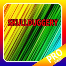 PRO - Skullduggery Game Version Guide