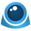 p2pCamViewer-HD