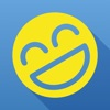 Humors - iPhoneアプリ
