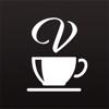 Vocabulary Espresso