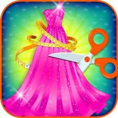 Activities of Princess Tailor Fashion Boutique
