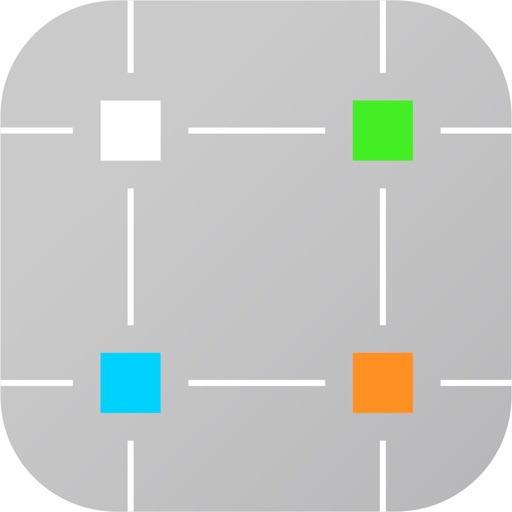 MESH - Creative DIY Toolkit