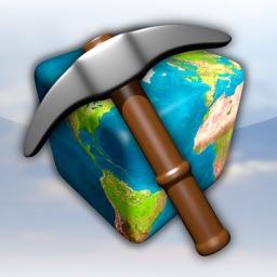 Block Earth Free